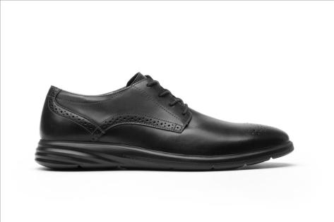 95601 negro lateral