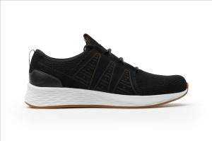 97401 negro lateral1